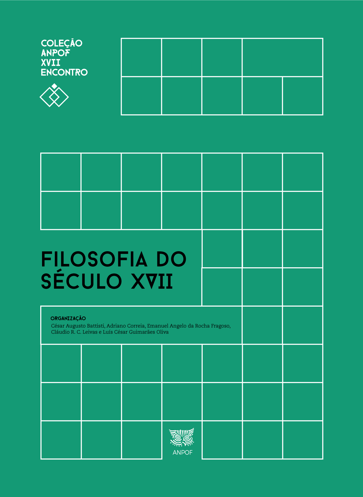 Filosofia do Sculo XVII