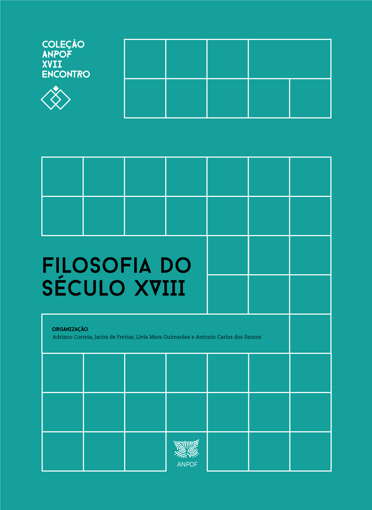 Filosofia do Sculo XVIII