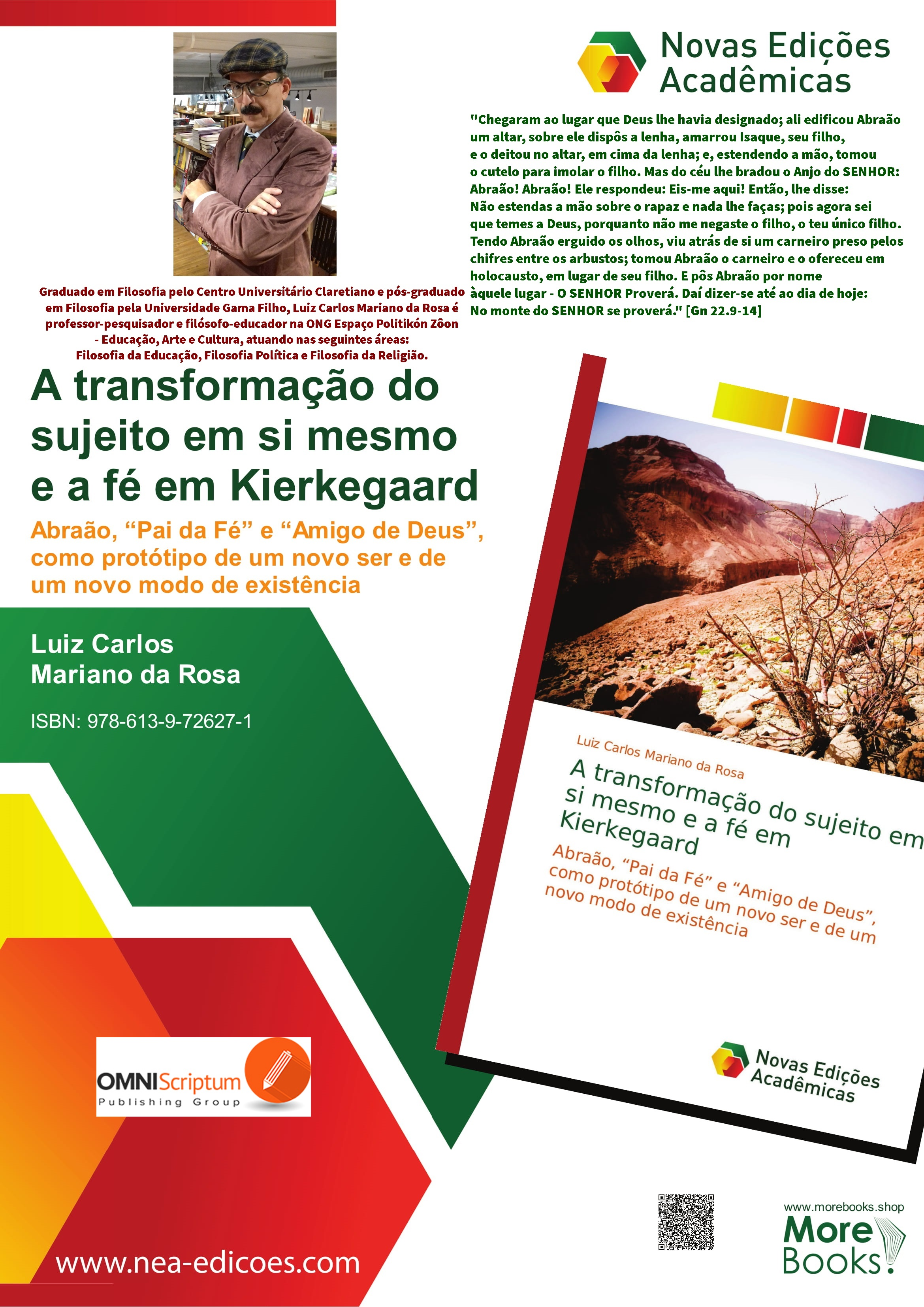 MARKETING NEA KIERKEGAARD OFICIAL 1 1