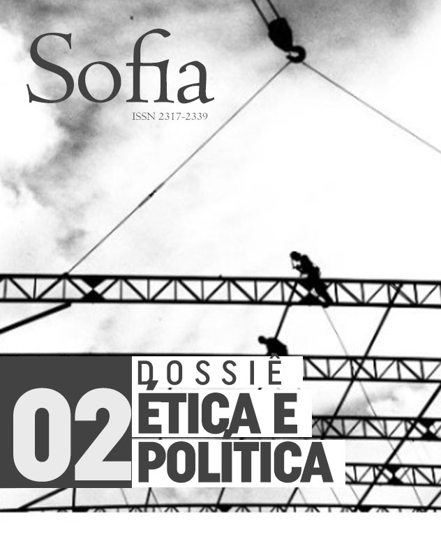 cover issue 811 pt BR