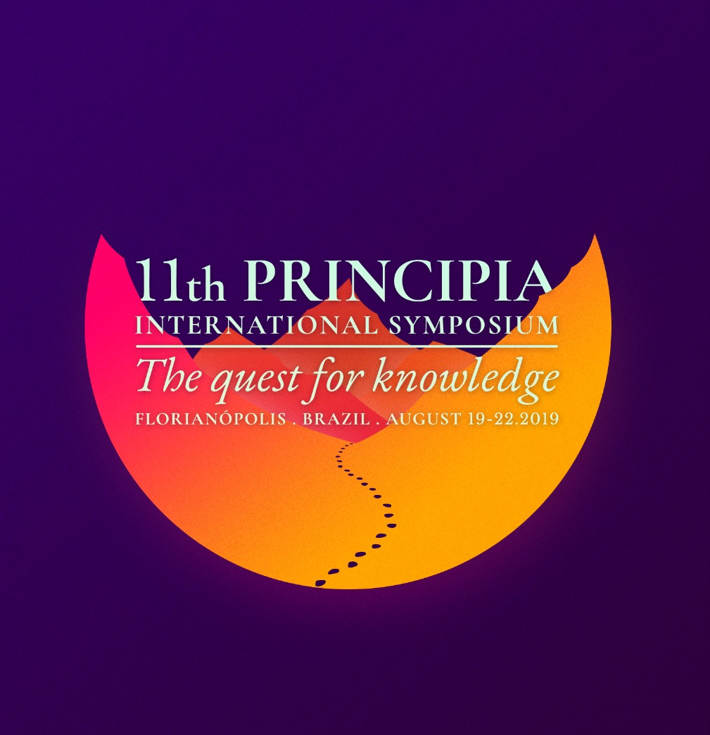 11th Principia International Symposium