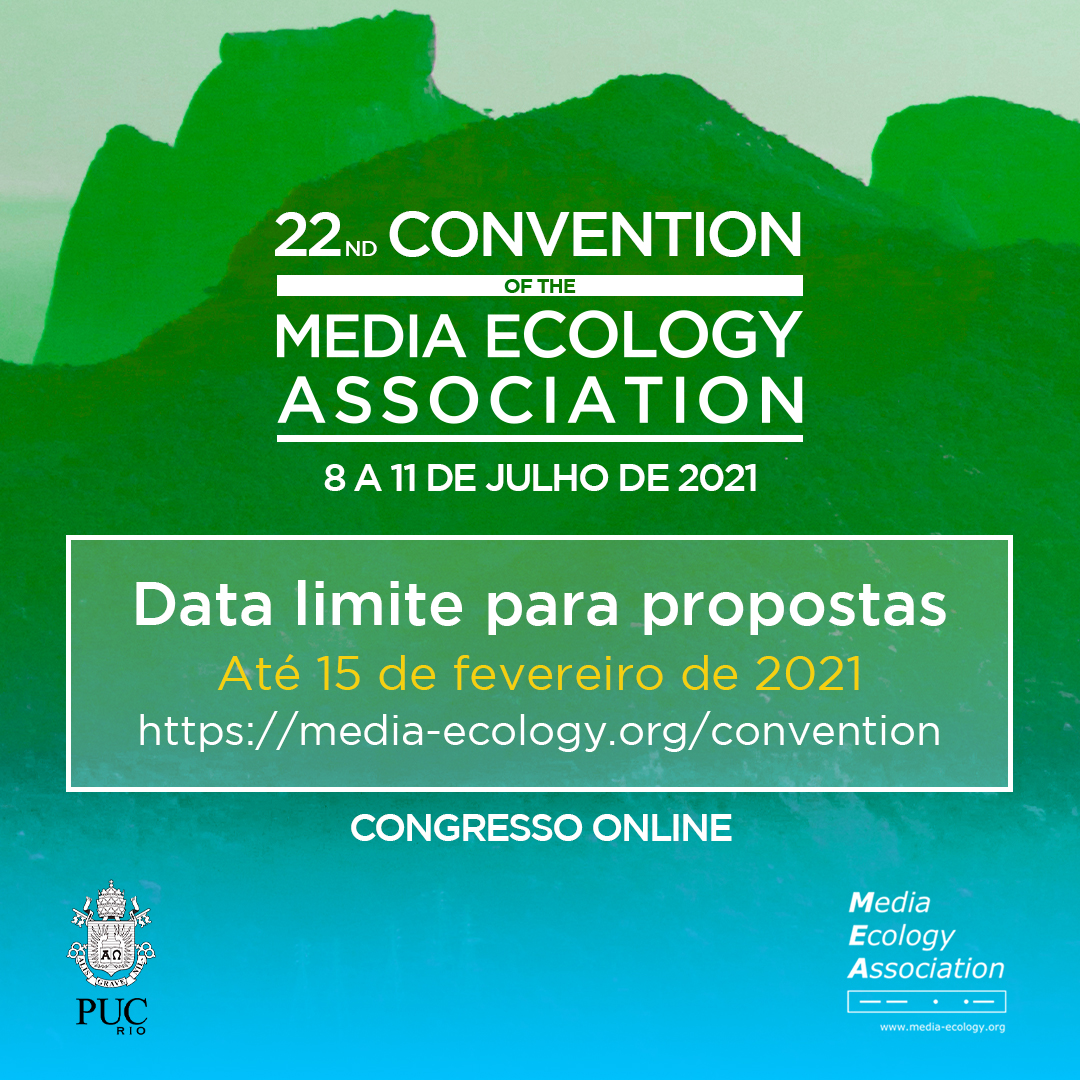 https://www.media-ecology.org/2021-Convention-CFP